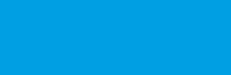 LOSSAU Retina Logo